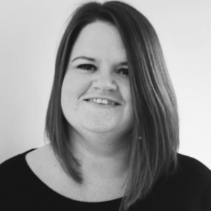 Michelle Northcott - technical writer resourcing